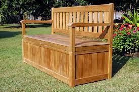 Indoor Bench With Storage Plans Small Indoor Wood Benches 40438 Wood Bench With Storage Plans