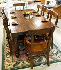 pleasing 90 tuscan style kitchen tables inspiration design tuscan style dining tables 16 best tuscan furniture tuscan dining room