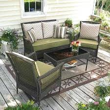 patio furniture small deck. Patio Furniture Layout Innovative For Small Decks And Top Best Deck Ideas On Home Set Up