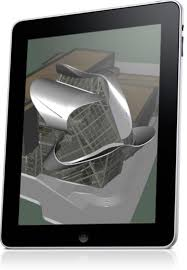 Top 10 Technical Apps for Architects | ArchDaily