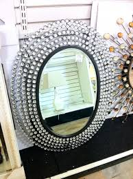 best and newest wall arts metal wall art home goods mirrors at homegoods decor for on metal wall art home goods with showing gallery of homegoods wall art view 6 of 15 photos