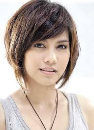 por new short hairstyles cute new short