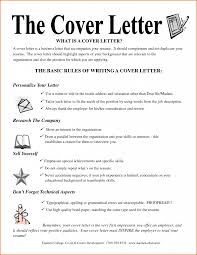 Download What S A Cover free cover letter yearly appraisal