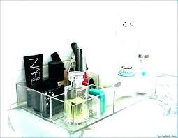 small countertop shelf corner small kitchen counter shelf