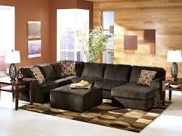 Ashley Furniture Sectional Couch – WPlace Design