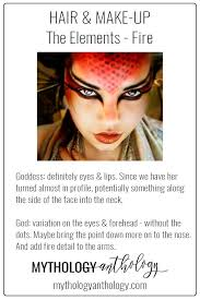 pin by mythology anthology on photoshoot preparation makeup photoshoot how to make