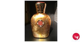 <b>Sandal Granada Moresque</b> аромат — новый аромат для мужчин и ...
