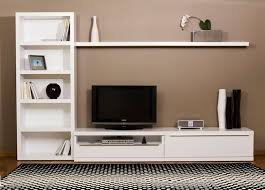 Small Picture Ikea White TV Stand Sweet Couple for Minimalism HomesFeed