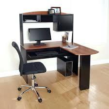 home depot desks home depot home office furniture l shaped computer desk multiple colors com home home depot desks