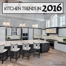Kitchen Remodel Blog Decor Interesting Decorating Ideas