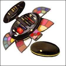 bridal makeup kit send wedding accessories to india hyderabad us2guntur