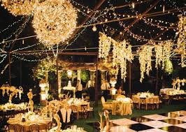 Black Tie Theme Black Tie Decor Themes For Your Marquee Marquee Vision