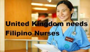 Image result for filipino nurses