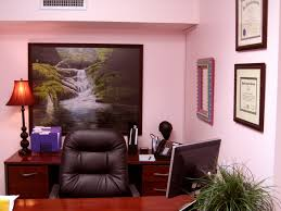 office color design. Choosing The Best Color For Your Office Room Interior Design