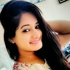 Poonam Gupta (poonam0904) on Pinterest | See collections of their favourite  ideas