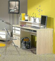 study table in bedroom study table and chair for toddler beautiful kids bedroom sk high resolution study table in bedroom