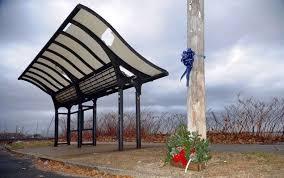 Death First Focus On Back Brings Bridgeport To Cop Responder Suicide P6qRx0w