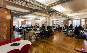 Warehouse office space Creative Convert Warehouse To Office Concept Alanews Quick Guide To Converting Your Warehouse Into Fab Office Space