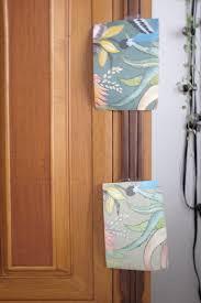Woonkamer Binnenkijken Before Oude Houten Kast Witte Vloer 2 Psblog