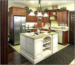 full size of kitchen islands kitchen cart island kitchen island cart granite top black granite