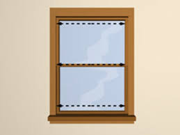How to measure blinds Wood Blinds Measuring For Insidemounted Horizontal Blinds Lowes Measure Windows And Doors For New Blinds