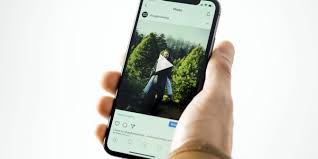 How To Download Any Social Media Video On Your Iphone For Free