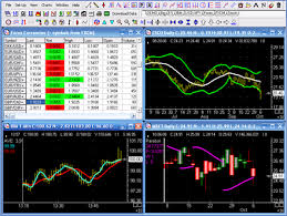 Ensign Windows Charting Software 2014 2 24 0 Free Ebooks