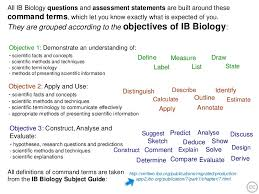 biology term paper subjects 25 most captivating topic ideas for an essay in biology