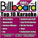 Billboard 80s, Vol. 3