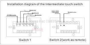 3 way gang switch wiring diagram & light wireing diagram light 3 gang switch wiring diagram uk 36 elegant 2 gang switch wiring diagram myrawalakot