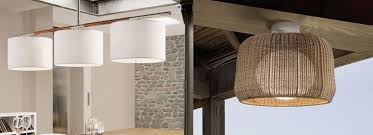 bover lighting. BOVER LIGHTING Bover Lighting