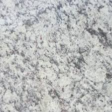 granite countertops surface slabs in wetumpka al kitchen creations inc