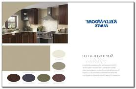 kelly moore interior paint color chart