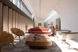 architecture design house interior. Exellent Interior Indigo Slam By Smart Design Studio To Architecture House Interior U