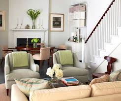 simple arranging living room. 6 Beautiful Arranging Living Room Furniture In A Small Space Simple O