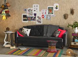 urban house furniture. Urban Outfitters Furniture House