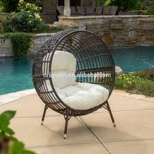 full size of garden furniture ers scenic outdoor lots lowes wicker slipers for replacement bunnings costco