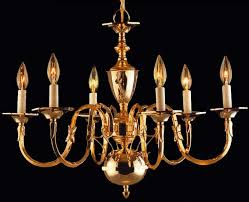 a47 1006 6 light fixture chandeliers crystal chandelier crystal chandeliers lighting