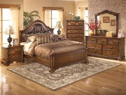 Amazing Ashley Bedroom Suites Ashley Furniture Bedroom Sets Youtube Within Ashley  Furniture Store Bedroom Sets ...
