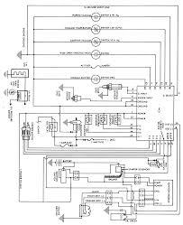 on 1991 jeep wrangler wiring diagram wiring diagram collection on 1991 jeep wrangler wiring diagram