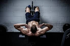 Best <b>Ab Machines</b> at Home - Top 5 Most Ripped Review for Sep. 2020