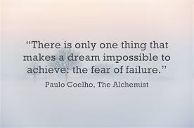 Paulo Coelho Quotes Adorable 48 Amazing Paulo Coelho Quotes That Will Change Your Life