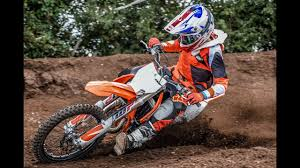 2018 ktm sx 85. exellent ktm uku0027s fastest 85 rider shreds 2018 ktm sx intended ktm sx