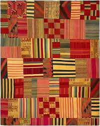 patchwork rug main image of rug patchwork rugs from turkey patchwork rug