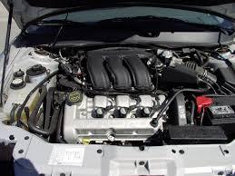 engines taurus sable encyclopedia 2000 Ford Taurus Ohv Engine Diagram 2000 Ford Taurus Thermostat Diagram