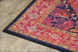 pink and navy rug navy and pink rug large size pink navy rug