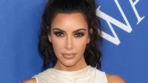 kim kardashian west launching beauty pop up at l a s westfield century city mall