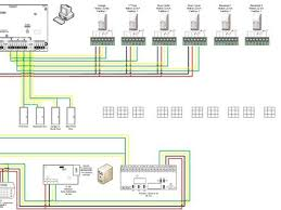 home alarm wiring diagram home alarm wiring diagram together home alarm wiring diagram honeywell home alarm wiring diagram nilza net