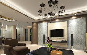 Modern Living Room Wallpaper Modern Living Room Design 25 Living Room Ideas For Your Home In