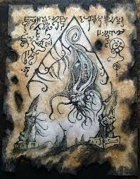 pin by akame kag on necronomicon occult necromancer and magick